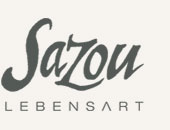 Sazou Lebensart