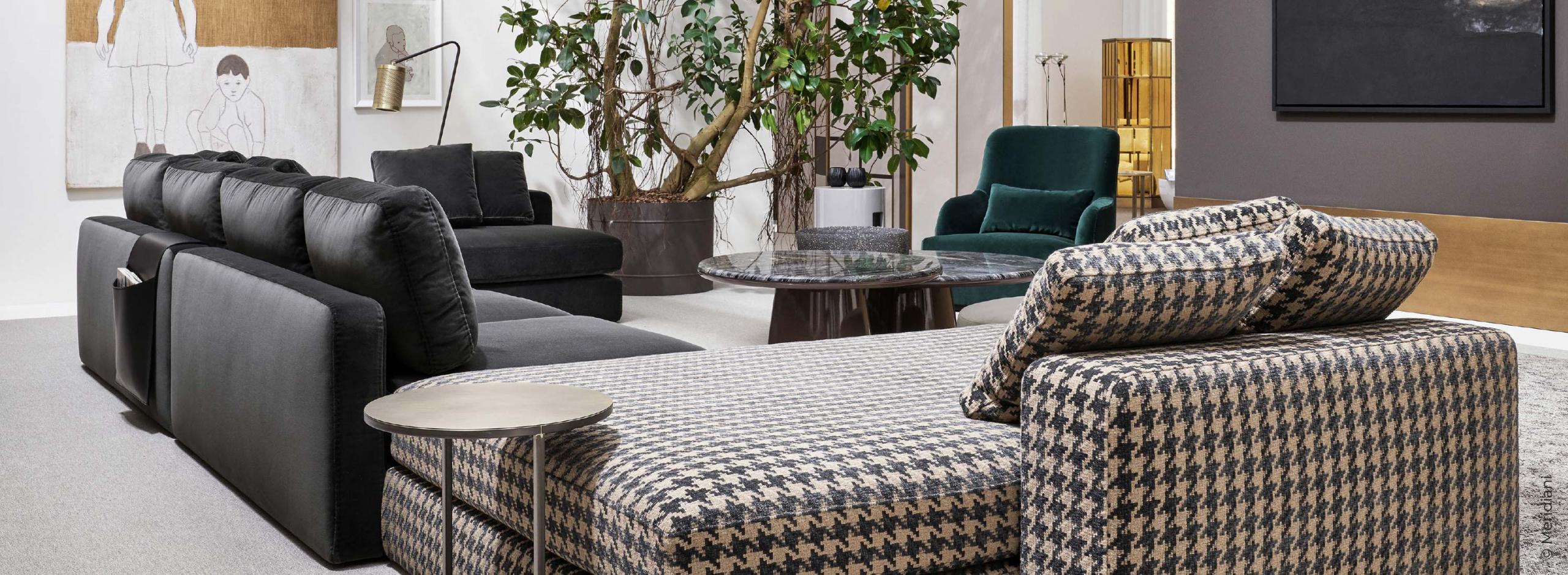 Schöne Sofa und Sessel in Stuttgart