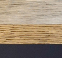 Holzfarbe für Polstermoebel aussuchen