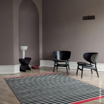 Teppiche in Stuttgart kaufen
