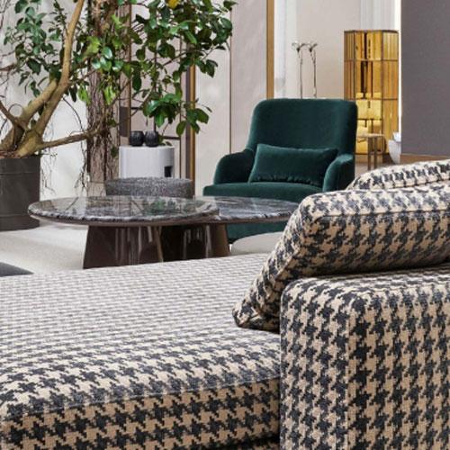 Schicke Sofa und Sessel in Stuttgart
